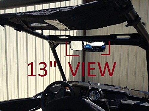 13-Wide-Panoramic-Rear-view-Mirror-for-1-34
