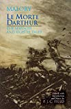 Le Morte Darthur: The Seventh and Eighth Tales (Hackett Classics)
