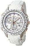 [セイコー ウオッチ]SEIKO WATCH 腕時計 ASTRON アストロン リゾートモデル ソーラーGPS衛星電波修正 サファイアガラス  スーパークリア コーティング  日常生活用強化防水(10気圧) SBXB021 メンズ
