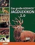 Das gro�e Kosmos Jagdlexikon 2.0 (DVD...