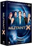 echange, troc Mutant X, saison 2 - Coffret 6 DVD