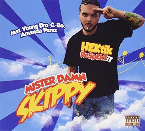 mr-damn-skippy-by-hektik-respekt-it