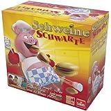 """Goliath 30341 - Schweine Schwartevon """"Goliath Toys"""""""