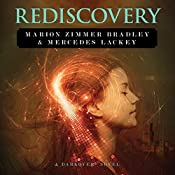 Rediscovery: Darkover, Book 11 | Marion Zimmer Bradley, Mercedes Lackey