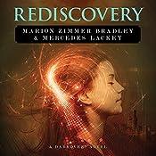 Rediscovery: Darkover, Book 11   Marion Zimmer Bradley, Mercedes Lackey