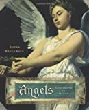 Angels: Companions in Magick (1567187242) by RavenWolf, Silver