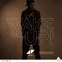 Wake Me Up (Avicii Speed Remix)