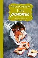 LES POMMES, PETITS SECRETS DE CUISINE