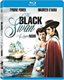 Black Swan [Blu-ray] [1942] [US Import]