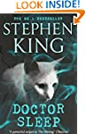 Doctor Sleep (Shining Book 2)