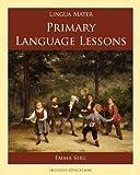 Primary Language Lessons (Lingua Mater)