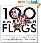 100 American Flags: A Unique Collecti...