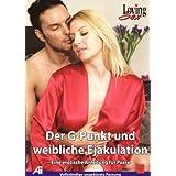 thai porno silvester klubb berlin