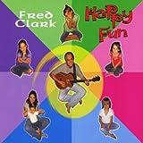 echange, troc Fred Clark - Happy Fun