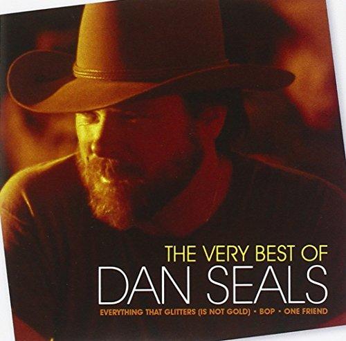 Dan Seals - Billboard Top Country Hits 1990 - Zortam Music