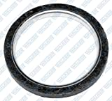 Walker 31332 Exhaust Gasket