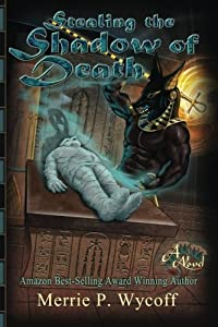 Stealing the Shadow of Death (The Shadow Saga) (Volume 2) download ebook