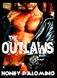 The Outlaws (Erotic Motorcycle Club Biker Romance)