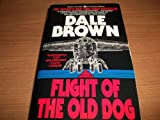 Flight of the Old Dog