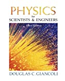Physics for Scientists and Engineers, 3rd Edition, Part 2 (0130290955) by Giancoli, Douglas C.