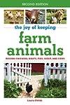 The Joy of Keeping Farm Animals: Rais...