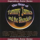 Best of Tommy James & The Shondells