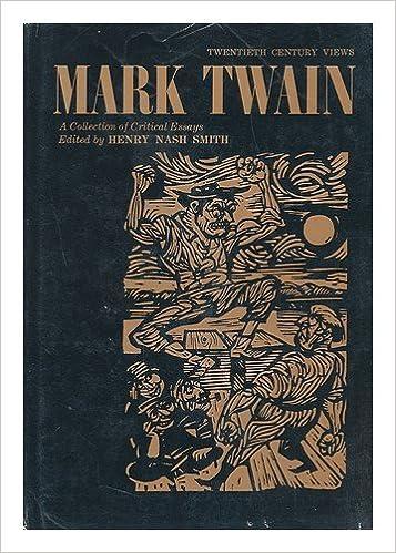 Category:Essays by Mark Twain - Wikipedia, the free