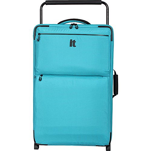 it-luggage-worlds-lightest-los-angeles-2-wheel-293-inch-upright-turquoise-2