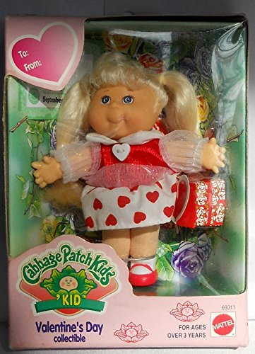 cabbage-patch-kids-collectible-valentines-day-by-mattel
