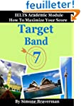 Target Band 7: How to Maximize Your S...