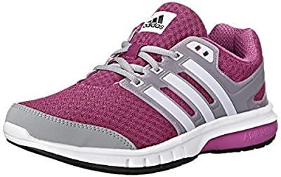 adidas Performance Women's Galaxy Elite W Running Shoe from adidas Running Footwear