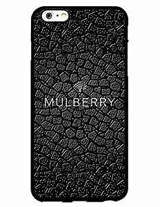 Mulberry Iphone  Plus Case