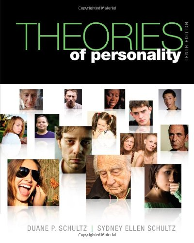 Psychoanalytic Theory & Approaches