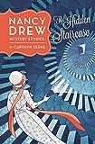 Carolyn Keene Hidden Staircase, The (Nancy Drew)
