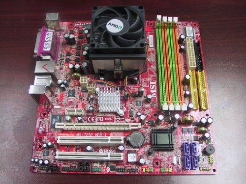 Bán ram ddr3 2g/1333-8g bus 1600 kinhmax main g31/945/915  vga lcd máy nguyên bộ - 62