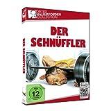 Der Schnüffler - Dieter