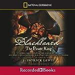 Blackbeard the Pirate King | J. Patrick Lewis