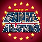 �Qu� Pasa?: The Best Of The Fania All-Stars