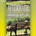 Aftermath | Sharon Ervin