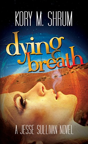 dying-breath-dying-for-a-living-book-6