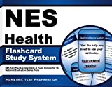 NES Health (505) Test Flashcard