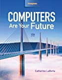 Computers Are Your Future Complete (12th Edition)