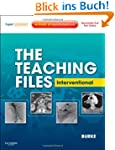 The Teaching Files: Interventional (E...