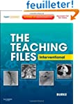 The Teaching Files: Interventional: E...