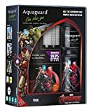 Aquaguard On The Go Thor Personal Purifier Bottle
