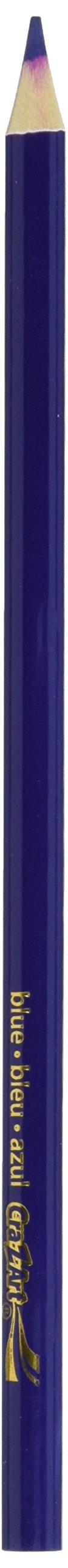 Cra-Z-Art Colored Pencil Set 36pc (Tamaño: 36 Count)