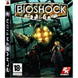 Bioshockpar 2K Games