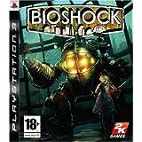 Bioshockpar 2K Games