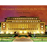 Columbia University in Pictures