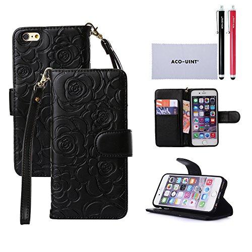 aco-uint-iphone-5s-se-wallet-caseiphone-se-5s-5-caseelegant-camellia-flower-wallet-leather-casefolio